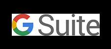 Service Innovation: Google Partner   G-suite implementations