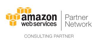 Service Innovation: AWS Partner   70+ servers under management