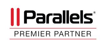 Service Innovation: Parallels RAS Premier Partner