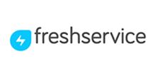 Service Innovation Freshservice 1