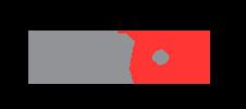Service Innovation Graylog