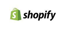 Service Innovation Shopify Partner