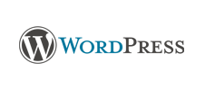 Service Innovation WordPress