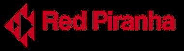 Red Piranha Partner